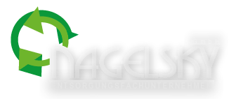 Nagelsky GmbH